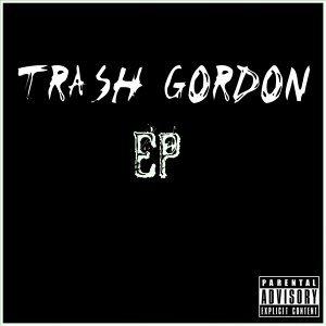 Trash Gordon 歌手頭像