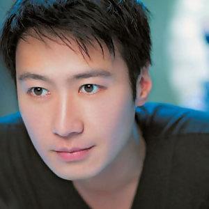 黎明 (Leon Lai) 歌手頭像