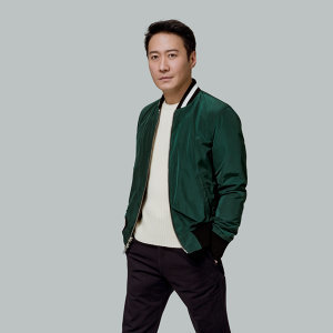 黎明 (Leon Lai)
