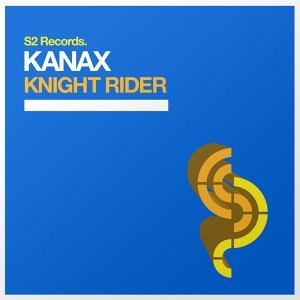 Kanax 歌手頭像