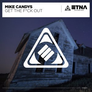 Mike Candys 歌手頭像