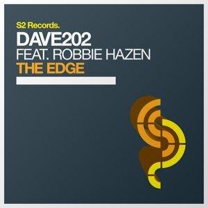 Dave202 feat. Robbie Hazen 歌手頭像