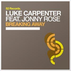 Luke Carpenter feat. Jonny Rose 歌手頭像