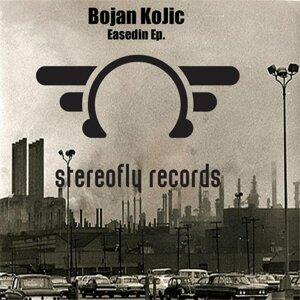 Bojan Kojic 歌手頭像