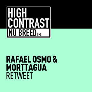 Rafael Osmo and Morttagua 歌手頭像