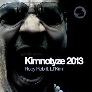 Roby Rob feat. Lil'Kim 歌手頭像