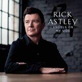 Rick Astley (瑞克艾斯里) 歌手頭像