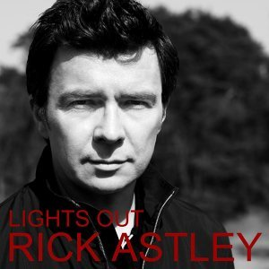 Rick Astley (瑞克艾斯里)