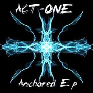 Act-one 歌手頭像