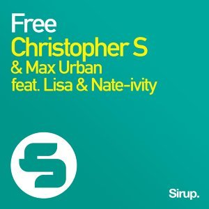 Christopher S & Max Urban feat. Lisa & Nate-Ivity 歌手頭像