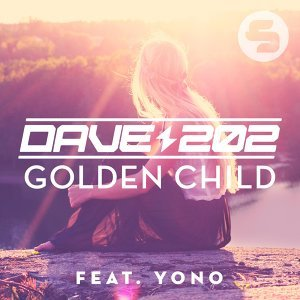 Dave202 feat. Yono 歌手頭像