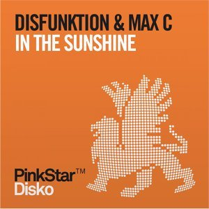 Disfunktion & Max'C 歌手頭像