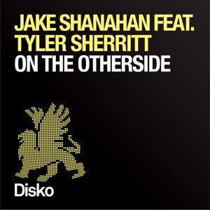 Jake Shanahan feat. Tyler Sherritt 歌手頭像