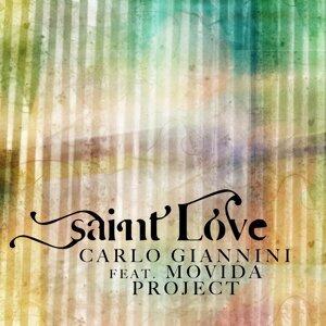 Carlo Giannini 歌手頭像