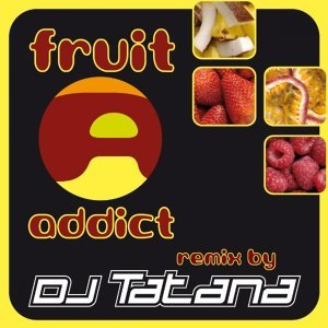 Fruit Addict 歌手頭像