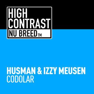 Husman and Izzy Meusen 歌手頭像