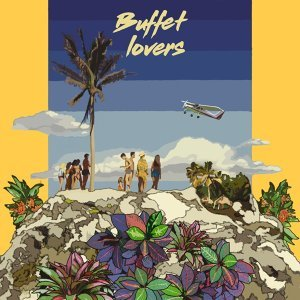 Buffet Lovers 歌手頭像