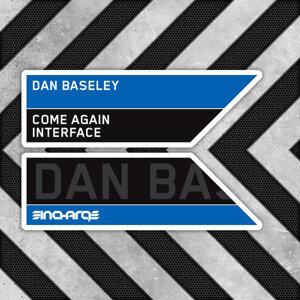 Dan Baseley