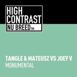 Tangle & Mateusz and Joey V 歌手頭像
