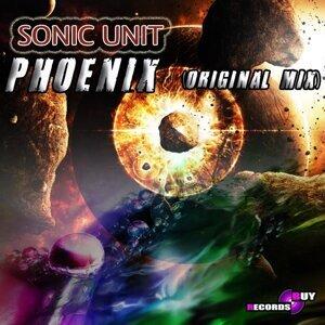 Sonic Unit 歌手頭像