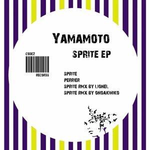 Yamamoto 歌手頭像