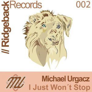 Michael Urgacz 歌手頭像