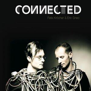 Felix Kröcher & Eric Sneo 歌手頭像