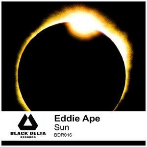 Eddie Ape 歌手頭像