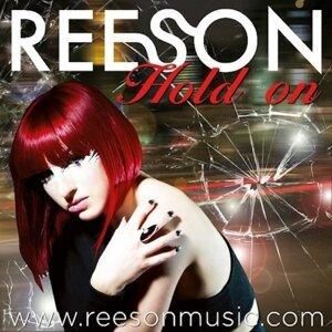 Reeson 歌手頭像