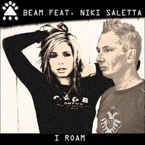Beam feat. Niki Saletta 歌手頭像