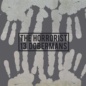 The Horrorist 歌手頭像