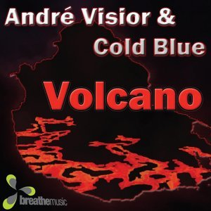 André Visior & Cold Blue 歌手頭像
