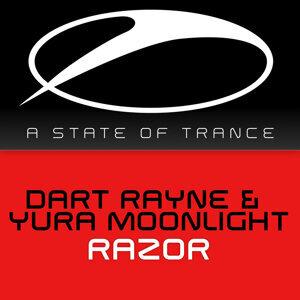 Dart Rayne & Yura Moonlight 歌手頭像