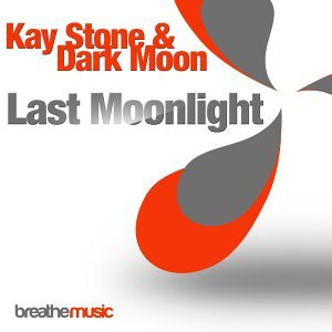 Kay Stone & Dark Moon 歌手頭像