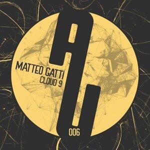 Matteo Gatti 歌手頭像