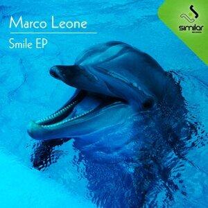 Marco Leone 歌手頭像