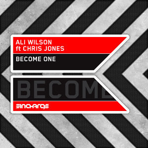 Ali Wilson featuring Chris Jones 歌手頭像