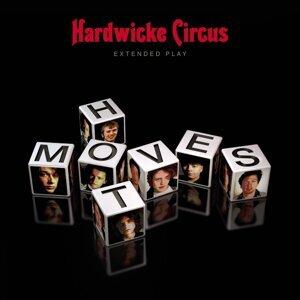 Hardwicke Circus 歌手頭像