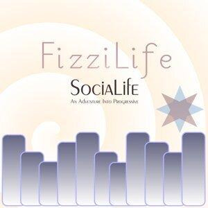 FizziLife 歌手頭像