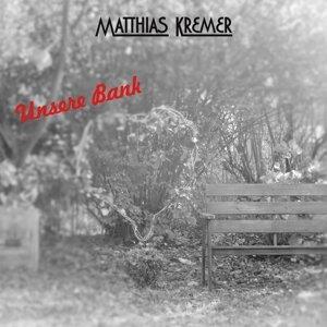Matthias Kremer 歌手頭像