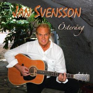 Jan Svensson 歌手頭像