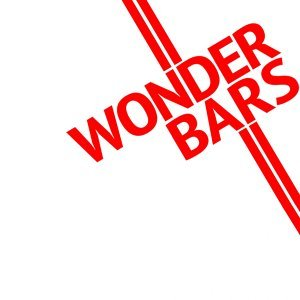 The Wonder Bars 歌手頭像