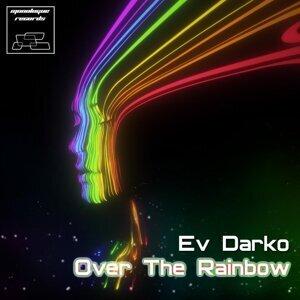 Ev Darko 歌手頭像