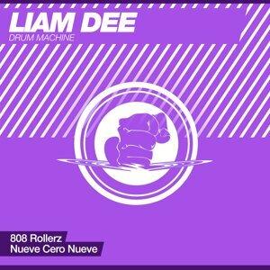 Liam Dee 歌手頭像
