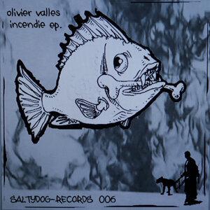 Olivier Valles 歌手頭像