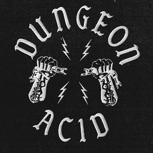 Dungeon Acid