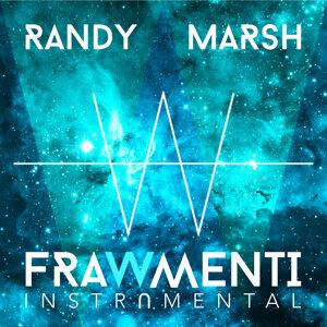 Randy Marsh 歌手頭像