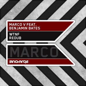 Marco V featuring Benjamin Bates