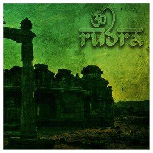 Rudra 歌手頭像