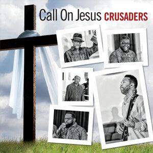 Crusaders 歌手頭像